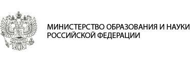 p3_1.jpg